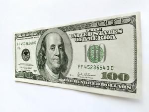 Dollars-1024x768