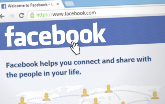 FB&BRAND