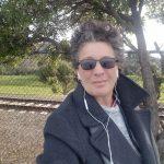 Gabriella Sannino, Founder of Level343, International SEO & Marketing Company
