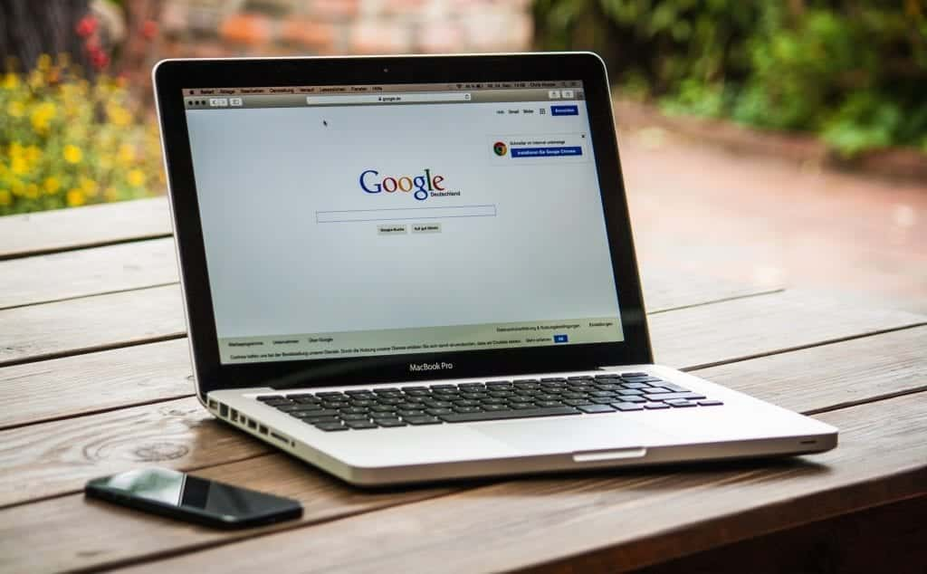 Things Can Get Complicated with Google| SEO