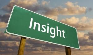 Insight-300x178