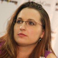 Jennifer_Cairo
