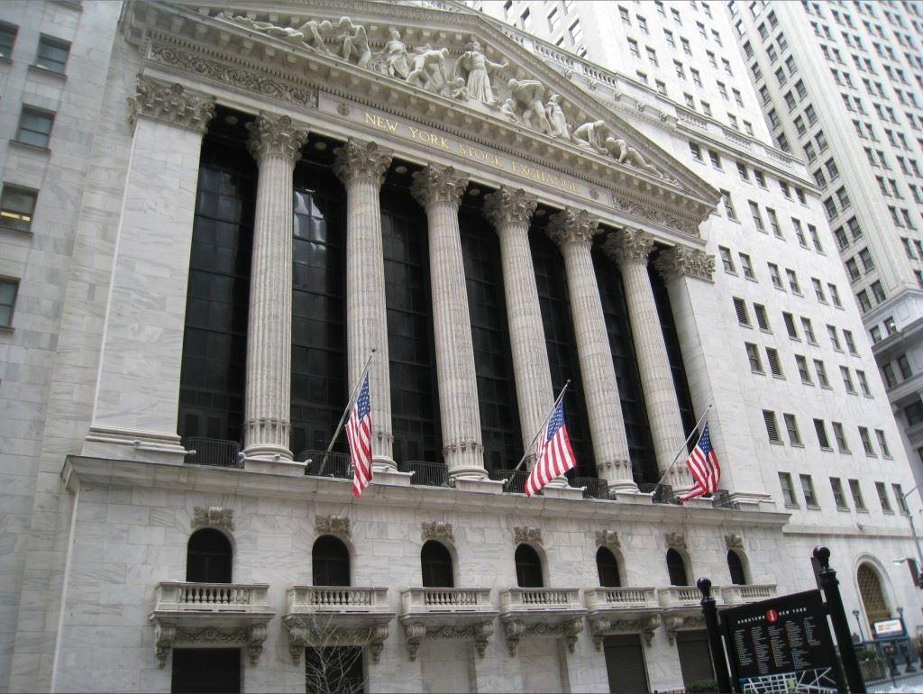 NYS Exchange
