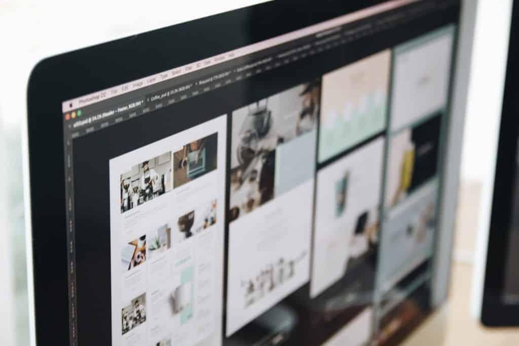 7 Steps to Responsive Web Design| Level343 International SEO & Marketing