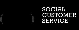 SCS_blog