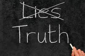 SEO Myths_Lies
