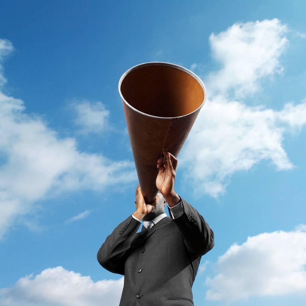 Trumpet Announces