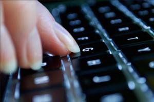 Virtual Writer