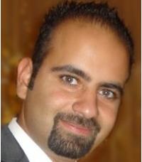 Wissam Dandan
