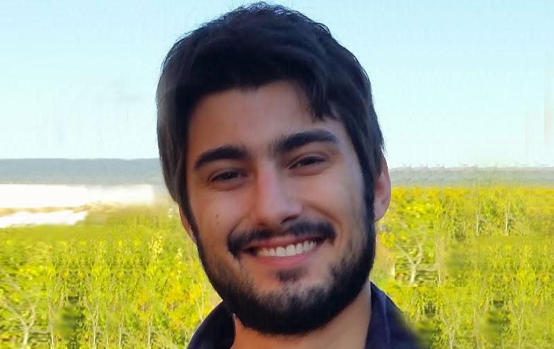 Alex Achile