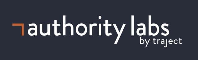 authority-labs