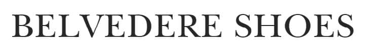 belvedere-shoes-logo.jpg
