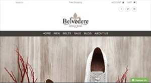 belvedere-shoes