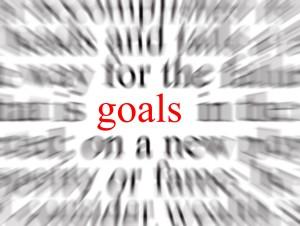 bigstockphoto_Goals_1036912