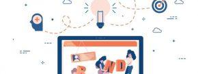 brand-lettering-colorful-illustration