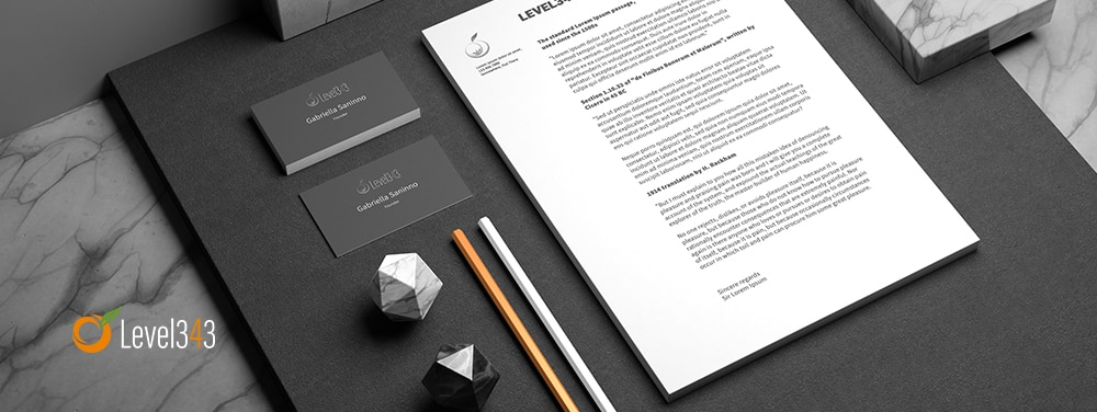 brand marketing packages