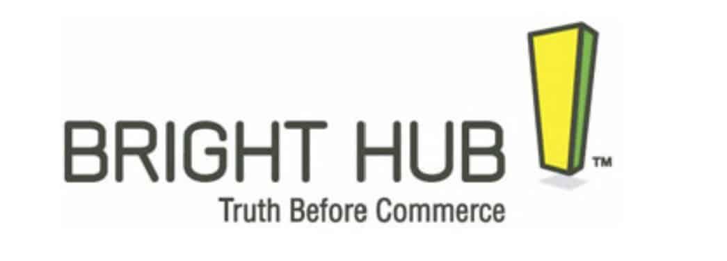 bright-hub-logo.jpg