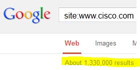 Google Site Image