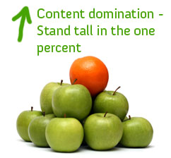 content-domination-ad