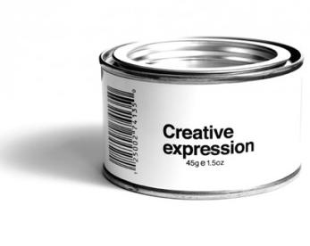 creative-copy