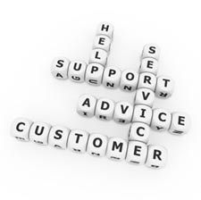 customer-relations