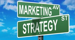 customer-service-marketing-strategy