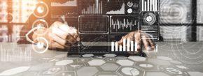 Data Analysis: KPIs and ROI in digital marketing
