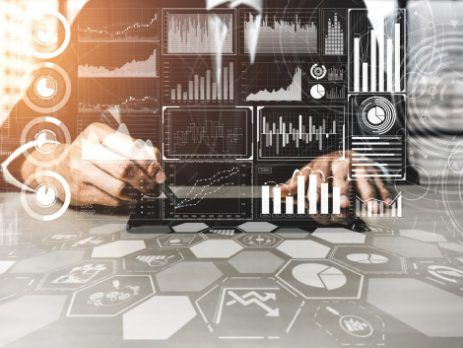 Data Analysis: KPIs and ROI in digital marketing