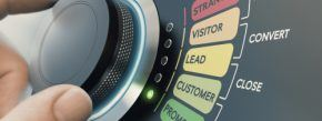Fine Tuning Your Conversion Points