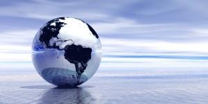 globe_chrome