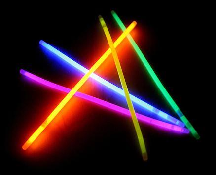 glowstickcolors