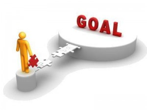 goal-300x225