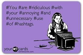 hashtagabuse
