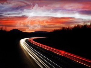 highway_lights_Wallpaper__yvt2-300x225