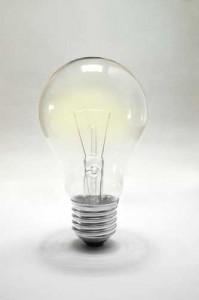 idea1-199x300