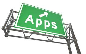Google Mobile Apps
