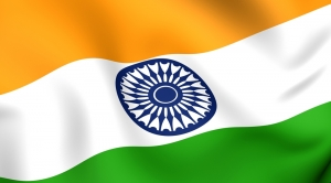 india-flag