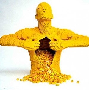 interesting-facts-about-legos-21312273