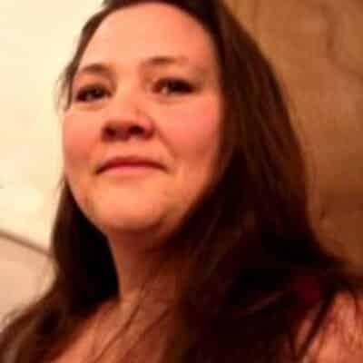 Jahnelle Seaman