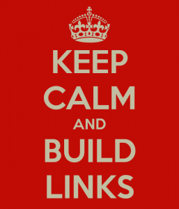 keep-calm-and-build-links-7