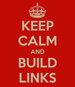keep-calm-and-build-links-7-257x300