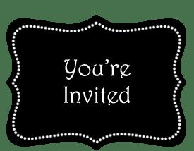 level343-invited