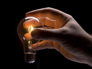 light-bulb-idea-hand3-300x225