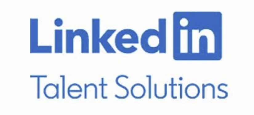 linkedin-talent-brazil-logo.jpg