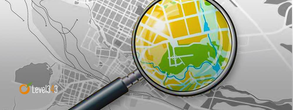 Local SEO: An In Depth Guide to Localization | Level343 LLC
