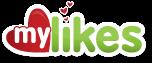 Mylikes