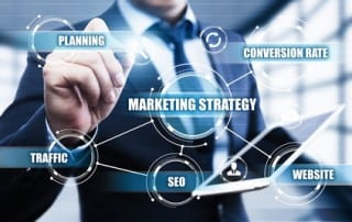marketing mistakes and how to avoid them