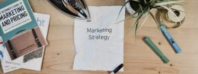 marketing strategy for brands