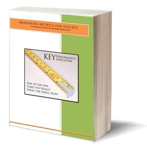 Measuring Metrics of Success