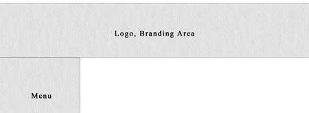 Logo Brand Image III